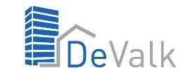 DeValk - stavebná činnosť, montáž sadrokartónu, dodávka materiálu